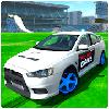 Скачать Real Car Driving Simulator на андроид бесплатно