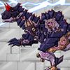 Скачать Dino Robot - Carnotaurus на андроид