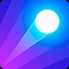 Скачать Glow на андроид