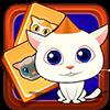 Маджонг: Титан котик (бесплатно и на русском)