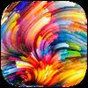 Скачать 160 Башен Слов на андроид бесплатно