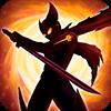 Скачать Stick War - Mighty Warriors: League of War на андроид