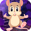 Скачать Best Escape Games 62 An Innocent Mouse Escape Game на андроид