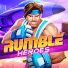 Скачать Rumble Heroes на андроид бесплатно