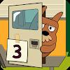Do Not Disturb 3 - Grumpy Marmot Pranks