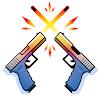 Скачать Double Guns на андроид бесплатно