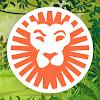 Скачать Lion Vega Plus на андроид