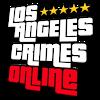 Скачать Los Angeles Crimes на андроид бесплатно