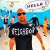 Скачать Соседи OG на андроид бесплатно