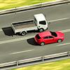Скачать Need For Racer на андроид бесплатно