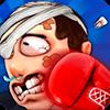 Прикончи начальника - Punch the Boss (17+)