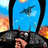 Русский Пилот Симулятор