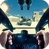 Танковый Шутер 2: Машины Войны Атакуют
