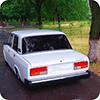 ВАЗ Симулятор Вождения - Вождение Автомобиля