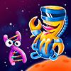 Скачать Эволюция Марсиан: Пришельцы Кликер на андроид бесплатно