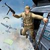 Скачать Last Fort of World War на андроид бесплатно