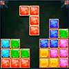 Block Puzzle Jewels 1010