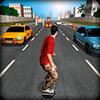 Скачать Street Skater 3D на андроид бесплатно