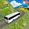 Bus Racing - Hill Climb
