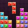 Скачать Block Puzzle 8x8 на андроид
