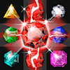 Jewels Puzzle : Block Puzzle