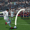 Football Soccer - Master Pro League