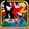 Скачать Симулятор Великобритании 2 на андроид бесплатно