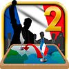 Скачать Симулятор Франции 2 на андроид бесплатно