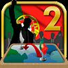 Скачать Симулятор Португалии 2 на андроид бесплатно