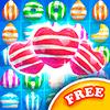 Скачать Crazy Candy Bomb БЕСПЛАТНО на андроид бесплатно