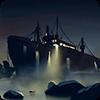 Таинственный корабль:Escape the titanic