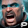 Скачать Invictus Heroes на андроид бесплатно
