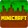 Скачать MiniCraft Exploration Lite на андроид