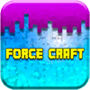 Force Craft Story Prime