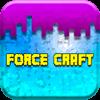 Скачать Force Craft Story Prime на андроид бесплатно
