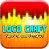 Loco Craft: Survival and Creative