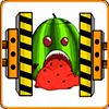 Скачать Зомби еда кликер 6+ на андроид бесплатно