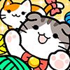 Скачать Cat Condo на андроид бесплатно