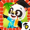 Скачать Город Dr. Panda: Отпуск на андроид бесплатно