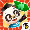 Город Dr. Panda