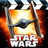 Скачать Star Wars Studio FX App на андроид бесплатно