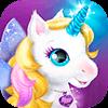 Скачать StarLily, My Magical Unicorn на андроид бесплатно