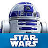 Smart R2-D2