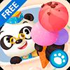 Dr. Panda: мороженое бесплатно