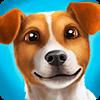 DogHotel - питомник для собак