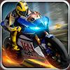 Скачать Death Racing:Moto на андроид бесплатно
