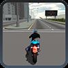 Скачать Motorbike Driving Simulator 3D на андроид