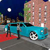 Скачать San Andreas Limousine Driver на андроид бесплатно