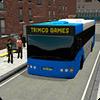 Автобус Simulator: Город Fun