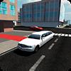 Скачать 3D Real Limo Park Simulator на андроид бесплатно